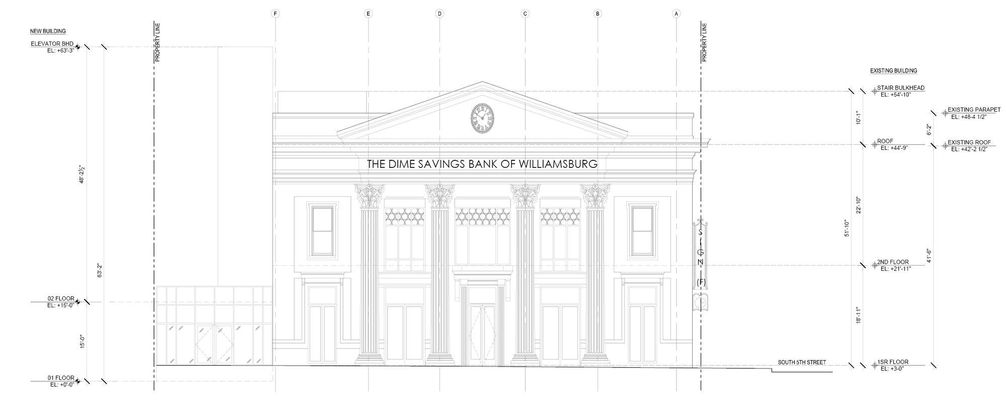 dime-bank-elevation-1
