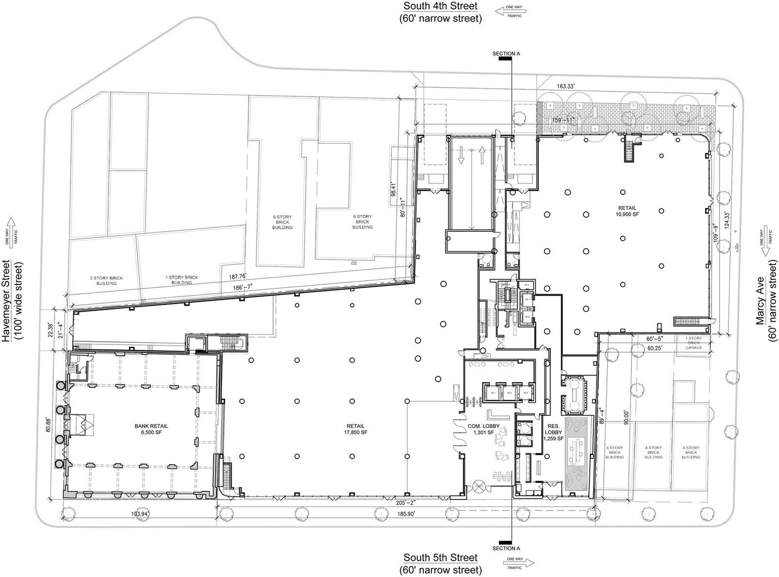dime-plan-1st-floor