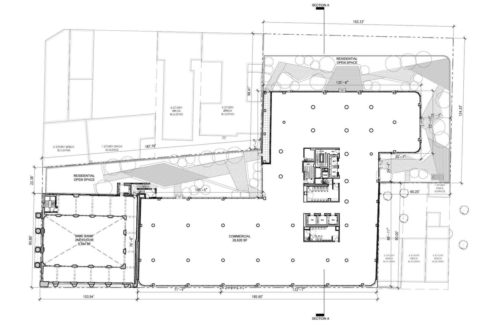 dime-plan-2nd-floor-2