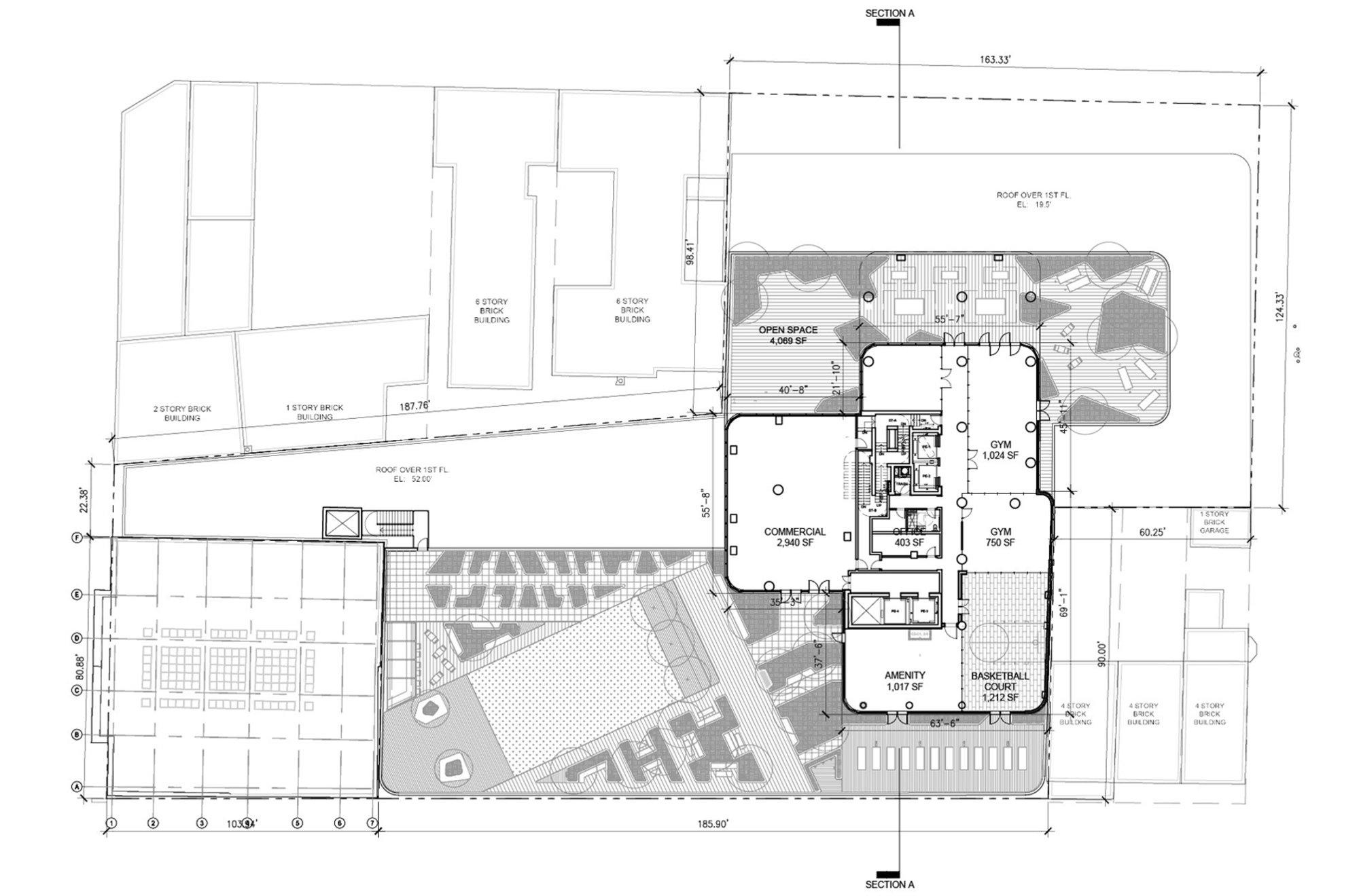 dime-plan-5th-floor-2