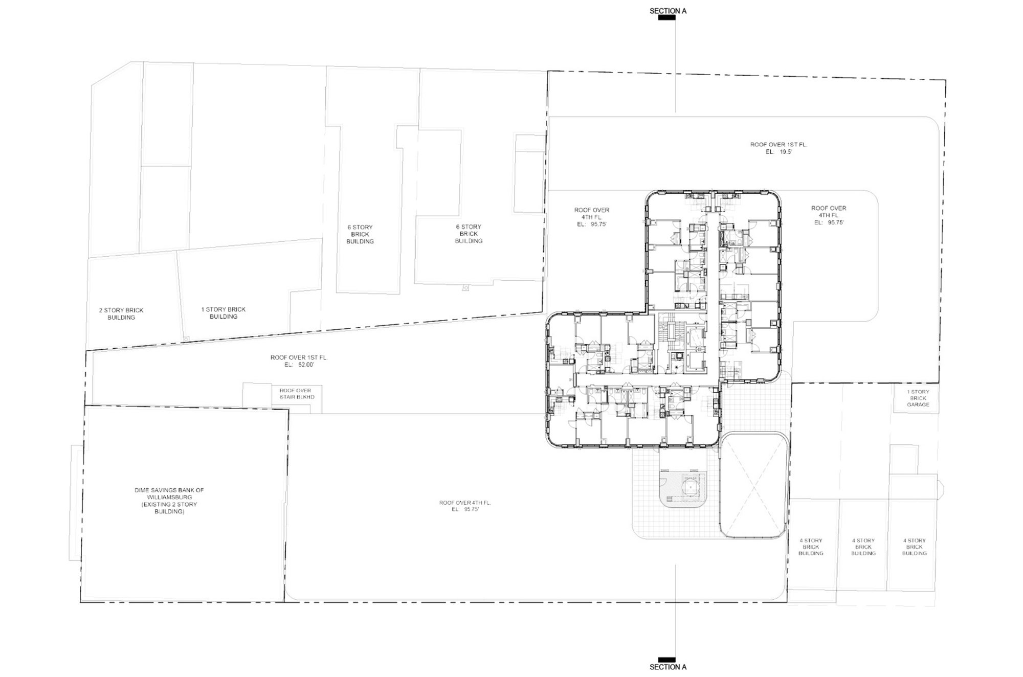 dime-plan-6th-floor-2
