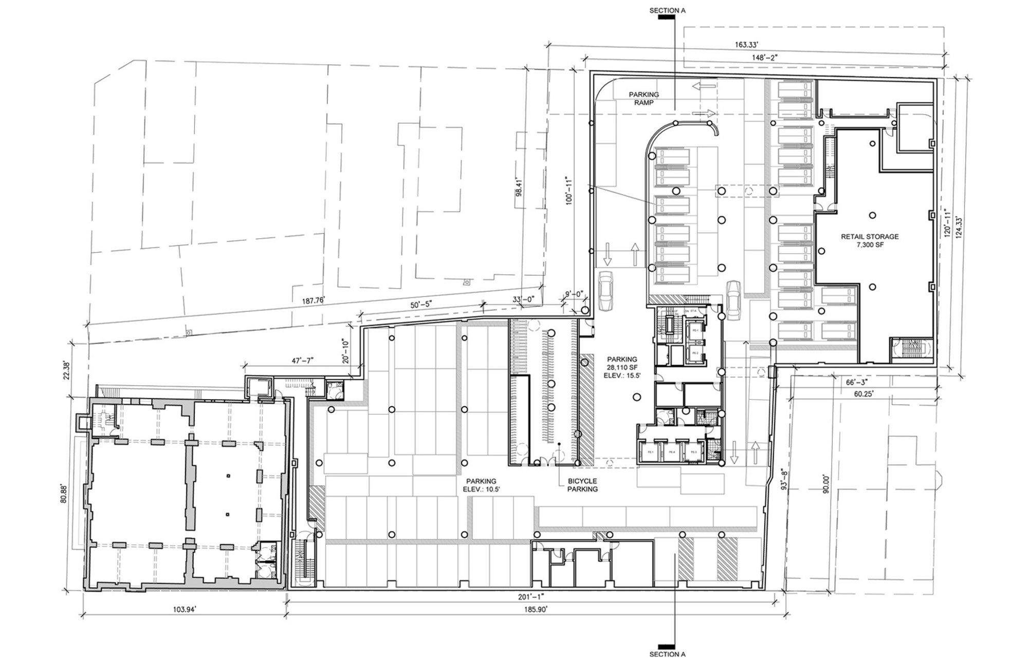 dime-plan-cellar-2