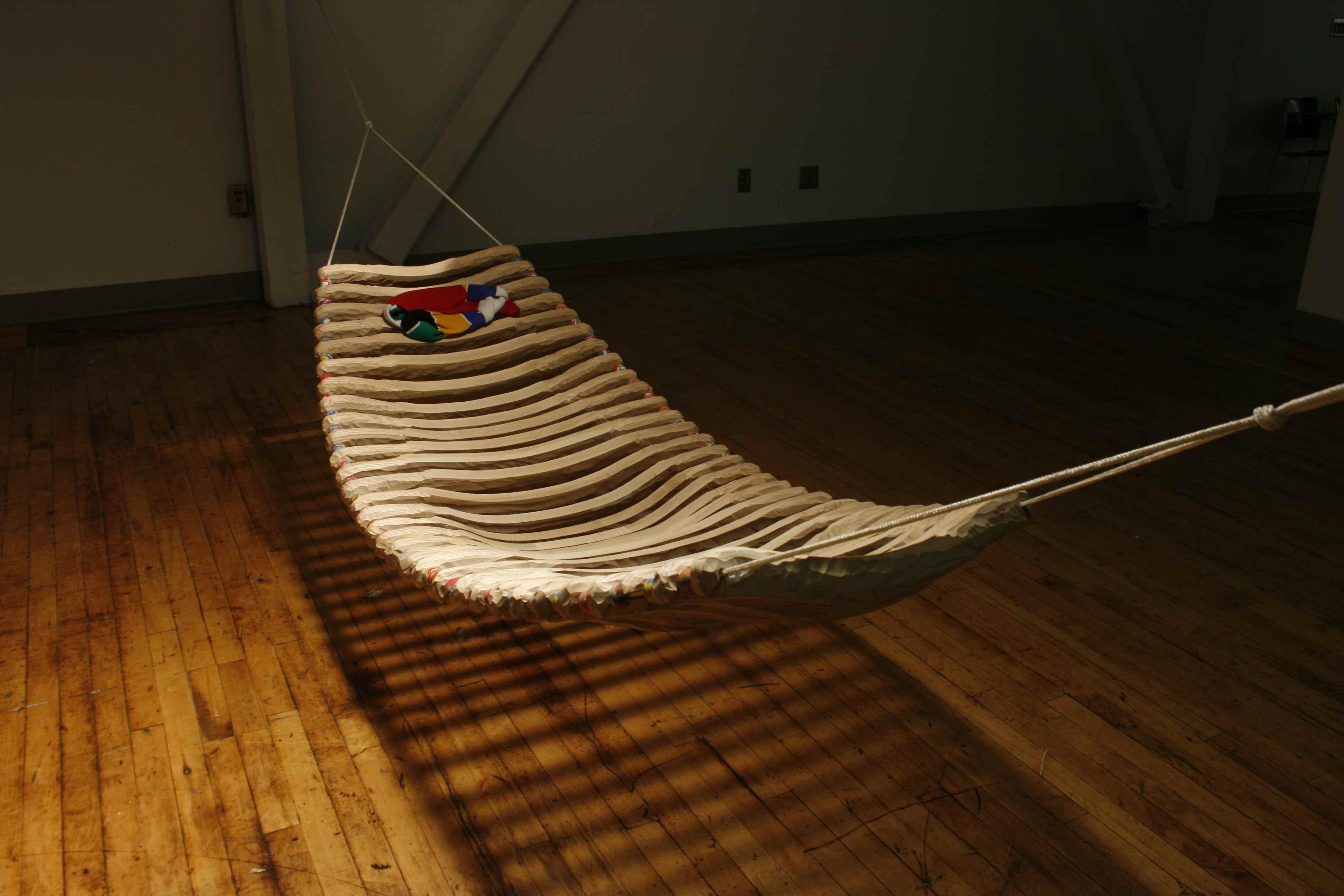 hammock08