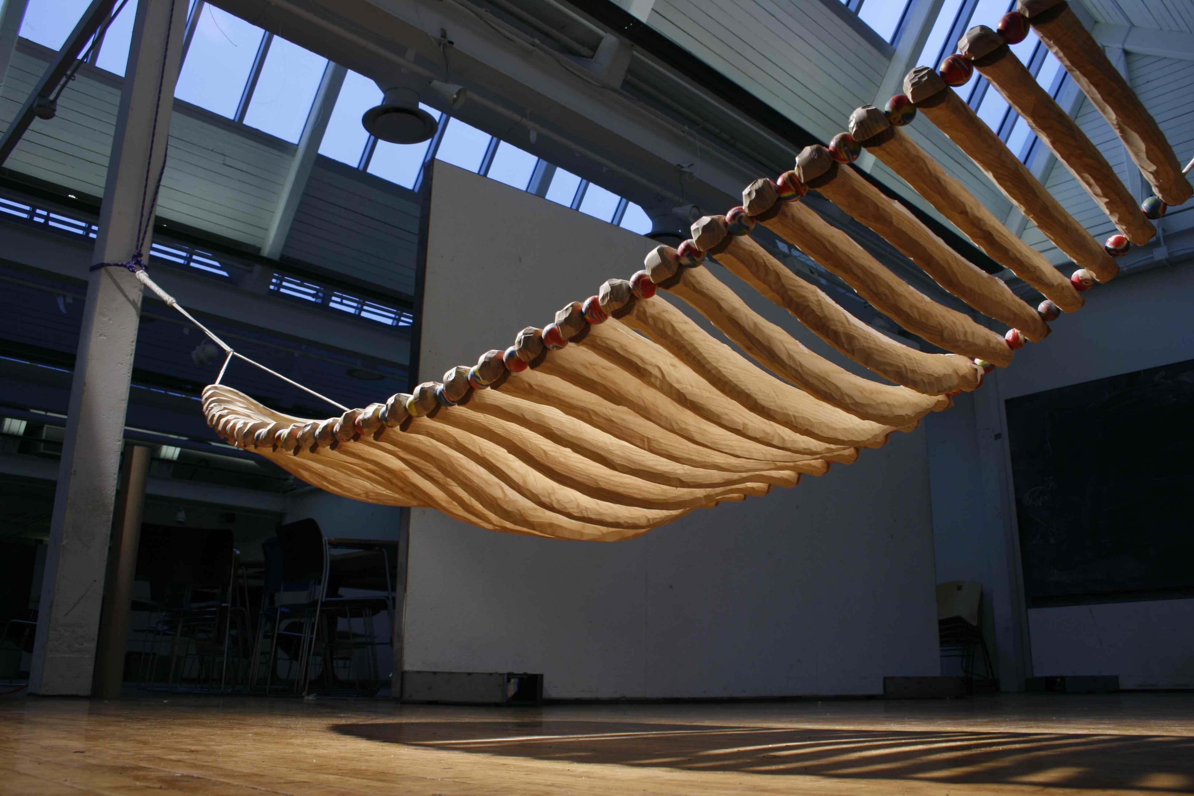 hammock09