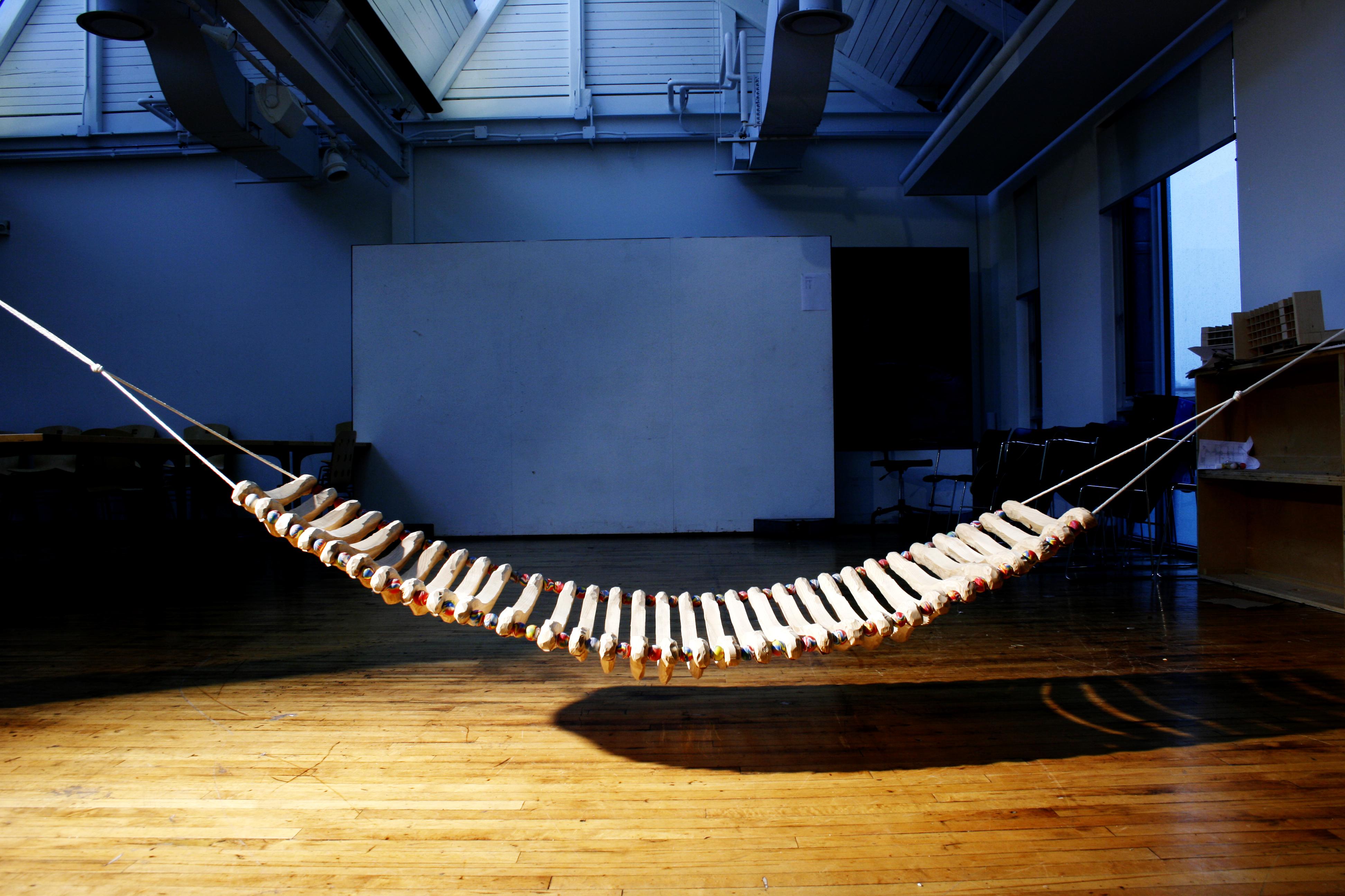 project-main-hammock