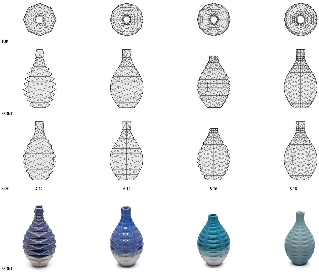 pattern-vase-catalog2