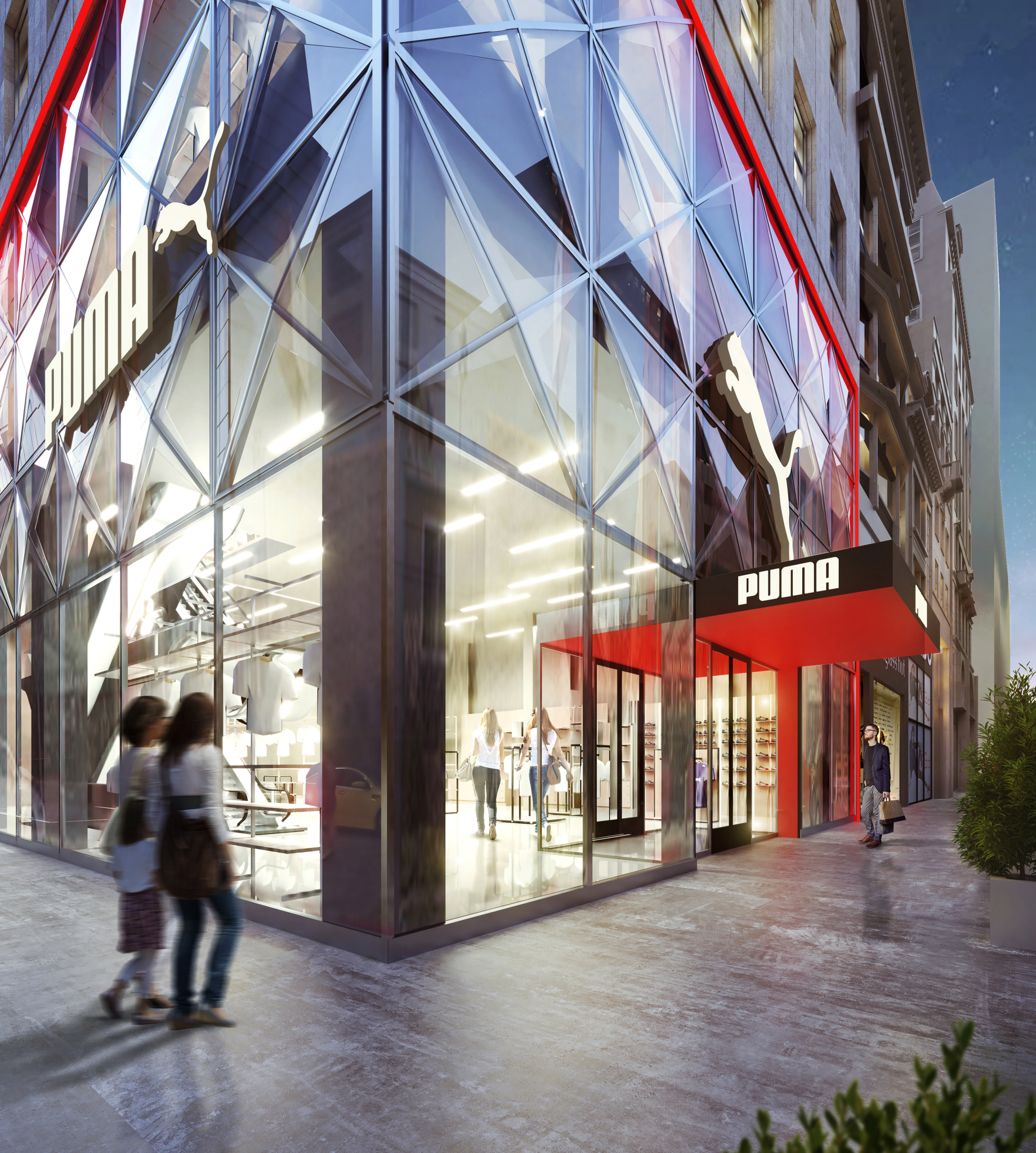 project-main-609-storefront