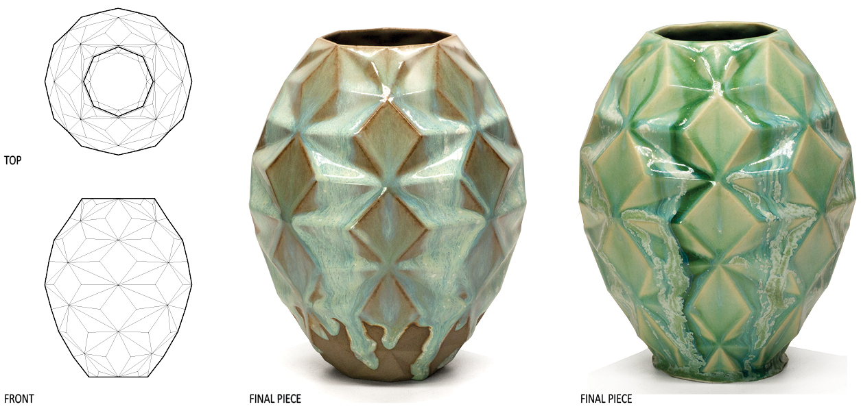 pattern-_-big-vase