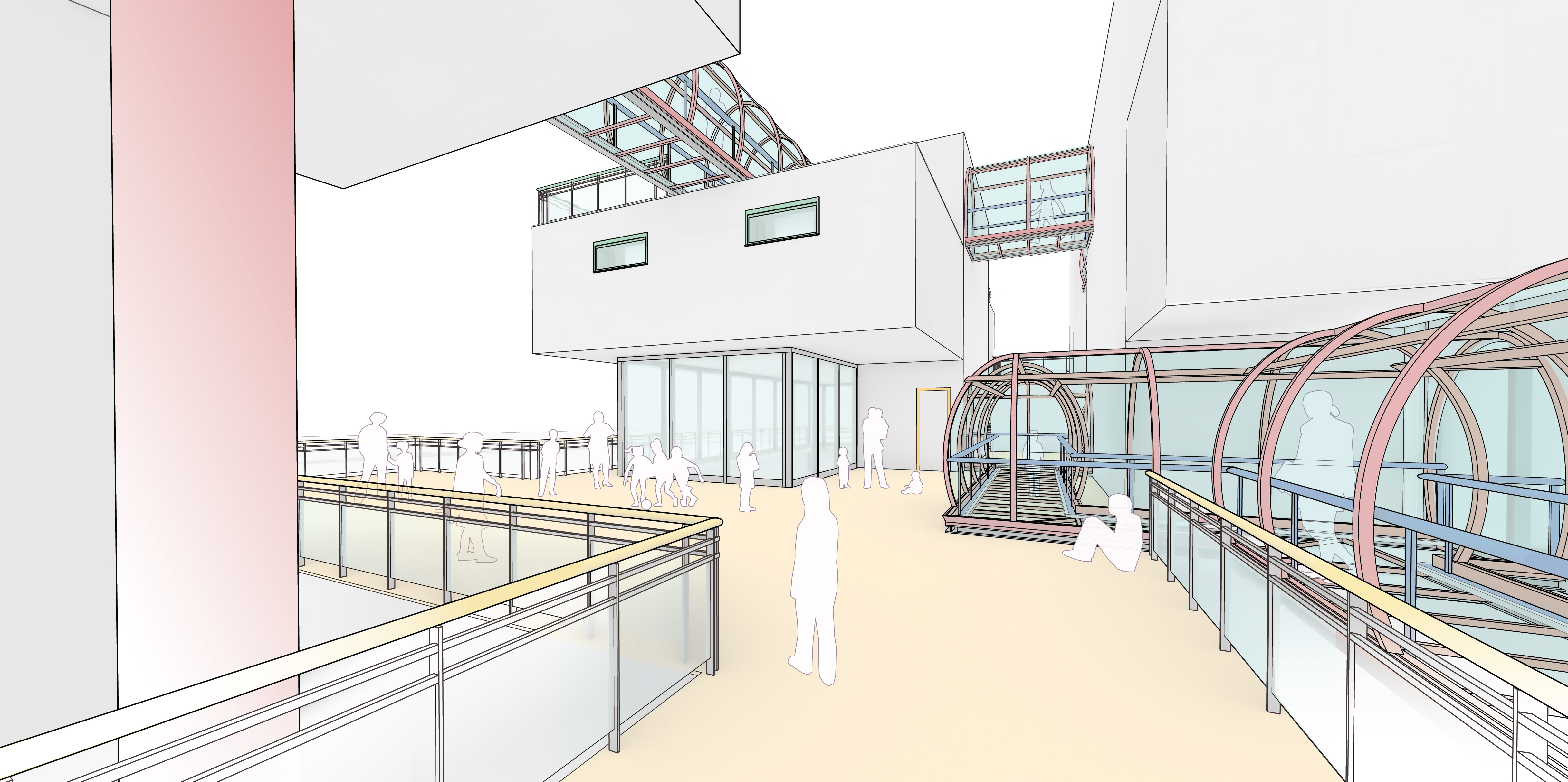 project-main-new-jersey-institute-of-technology-2