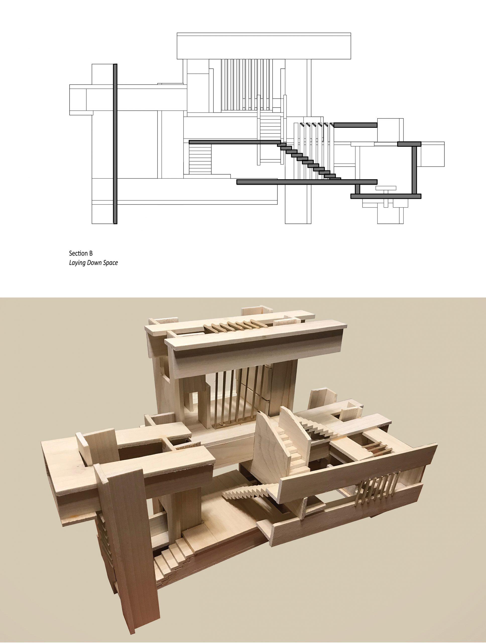 design-4