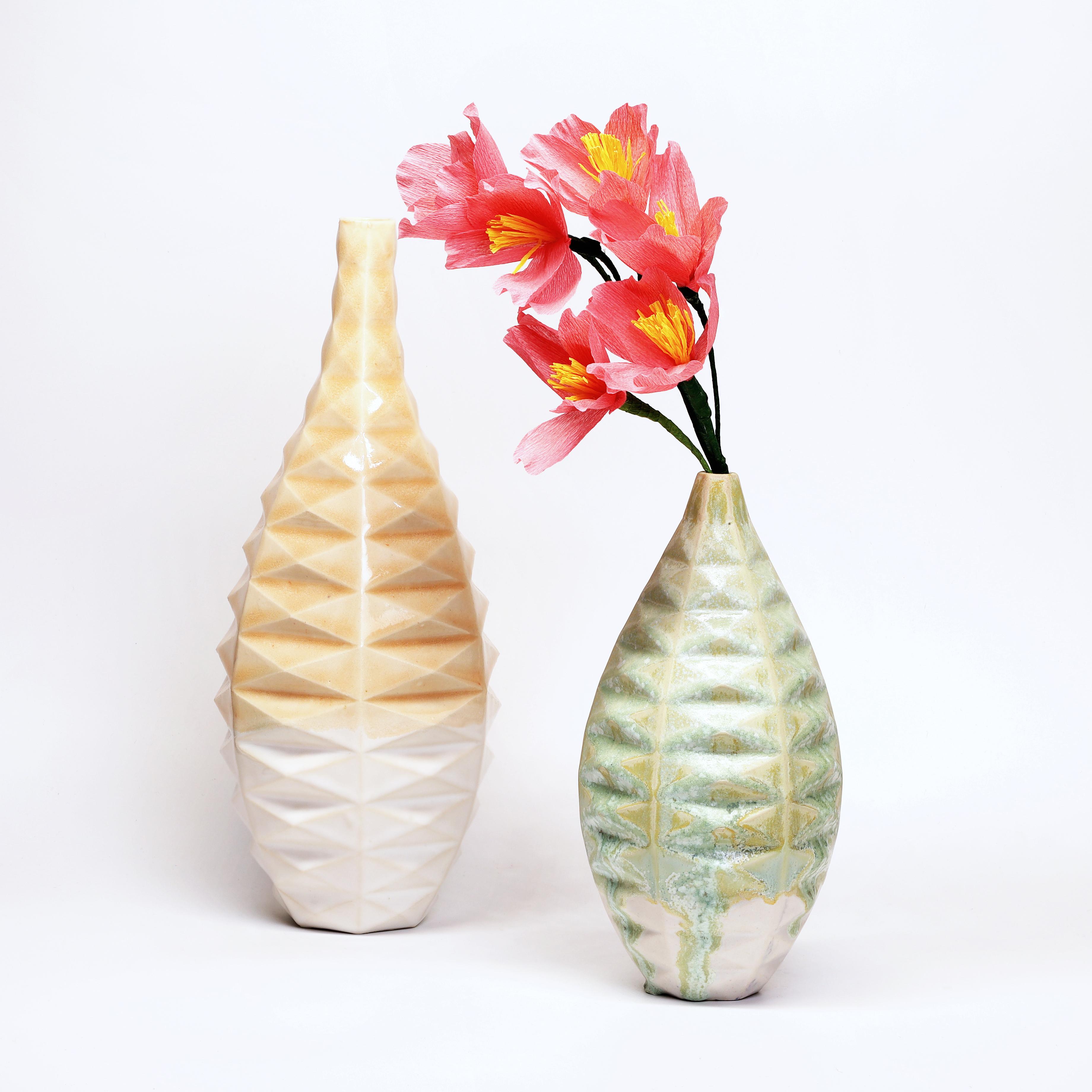 mediterranean-sea-bottle-flamingo-2s-ssflower