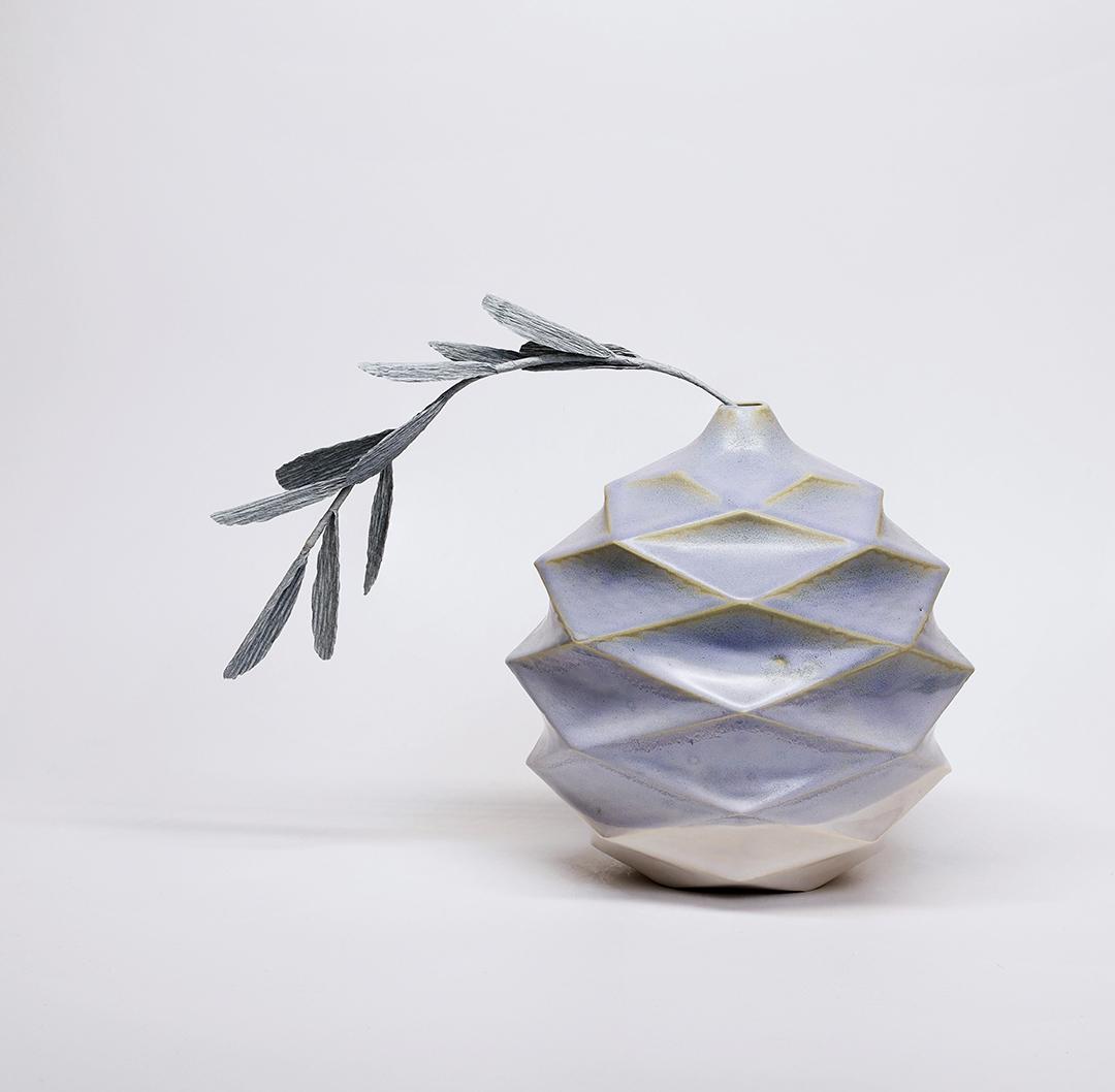 tortoise-shell-spherical-ssflower-2