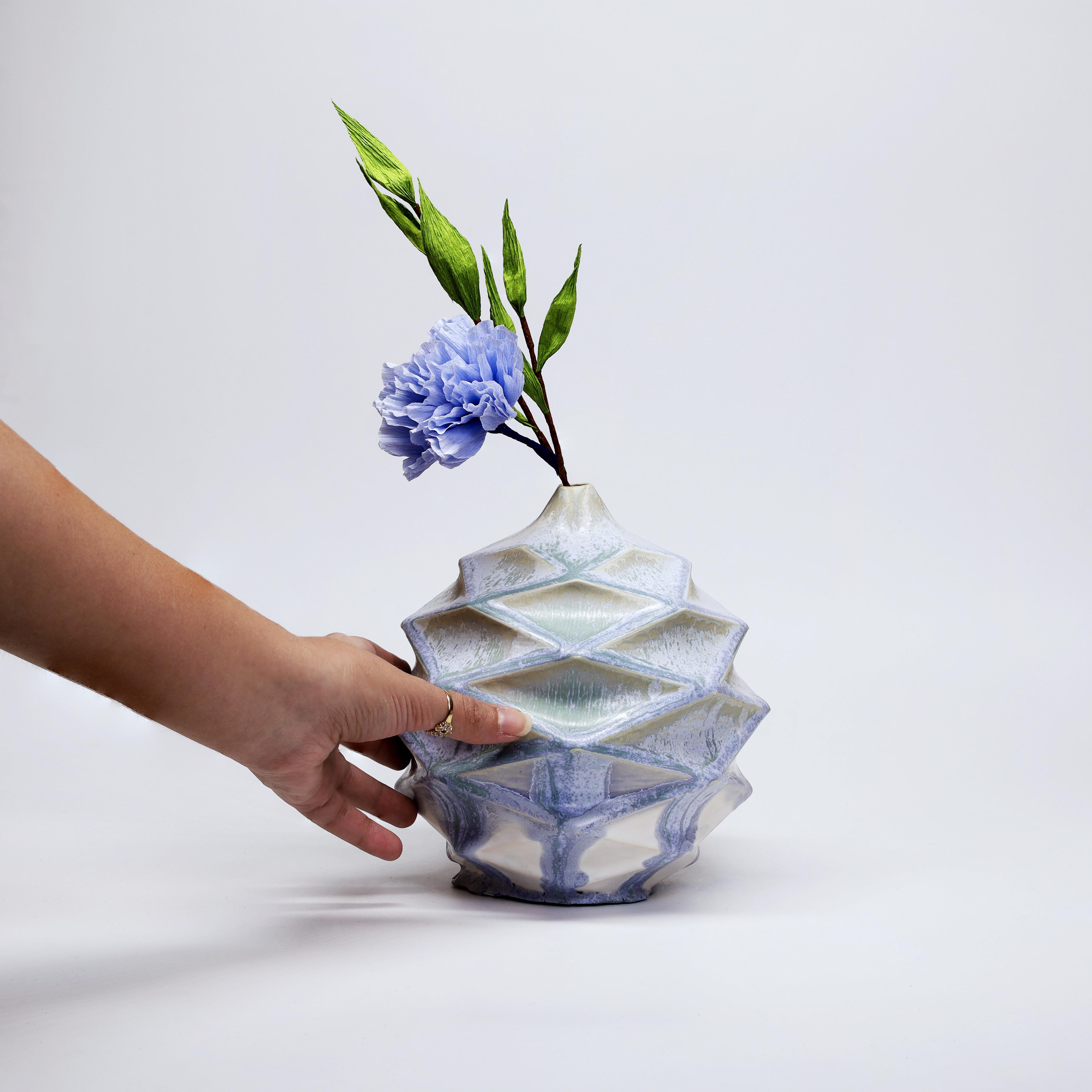 tortoise-shell-spherical-v2-ssflower