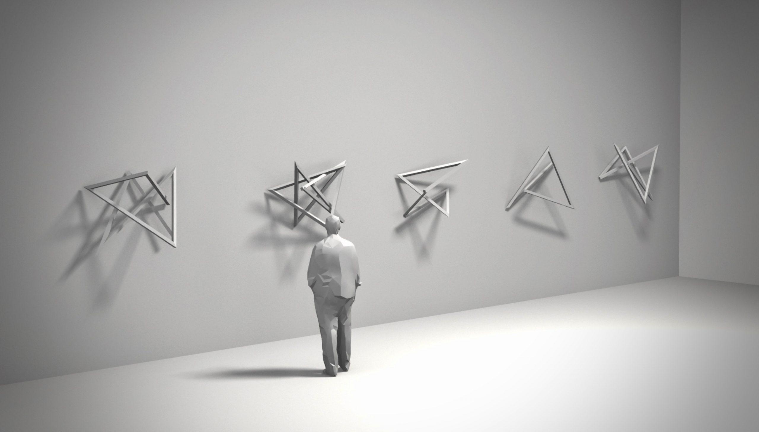 wall-light-installation-01